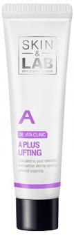 Skin&Lab A Plus Lifting