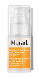Murad Essential-C Eye Cream
