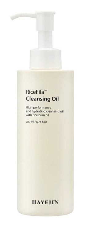 Hayejin Ricefila™ Cleansing Oil