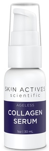 Skin Actives Collagen Serum