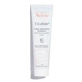 Avene Cicalfate+ Restorative Protective Cream (Canada)