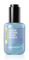 Neogen Surmedic Azulene Soothing Peptide Ampoule