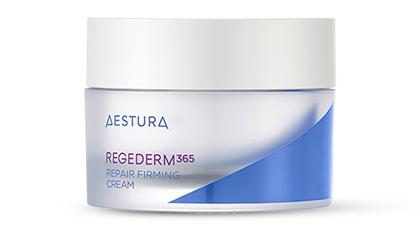 Aestura Regederm 365 Repair Firming Cream