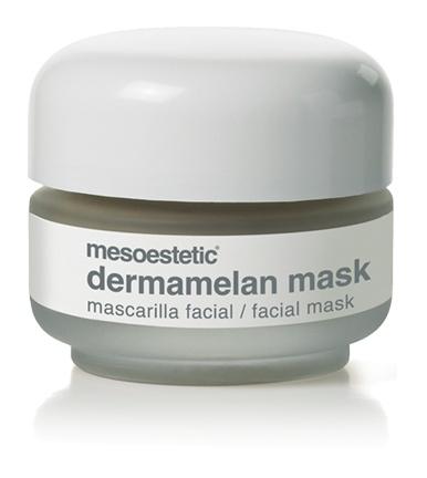 Mesoestetic Dermamelan Masque