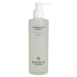 Maria Åkerberg Foaming Facial Wash Clearing