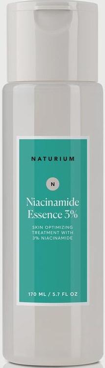 naturium Niacinamide Essence 3%