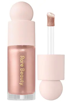 Rare Beauty Positive Light Liquid Luminizer Highlight
