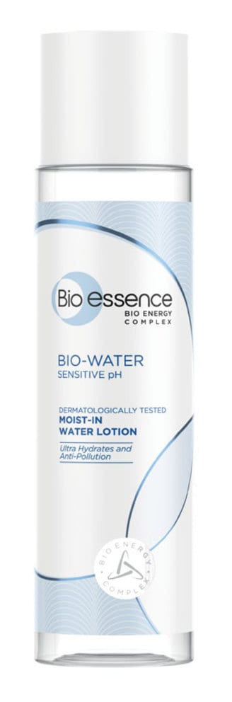 Bio essence Bio Water Moist In Water Lotion