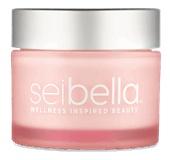 Melaleuca Sei Bella Honey & Rose Overnight Recovery Cream