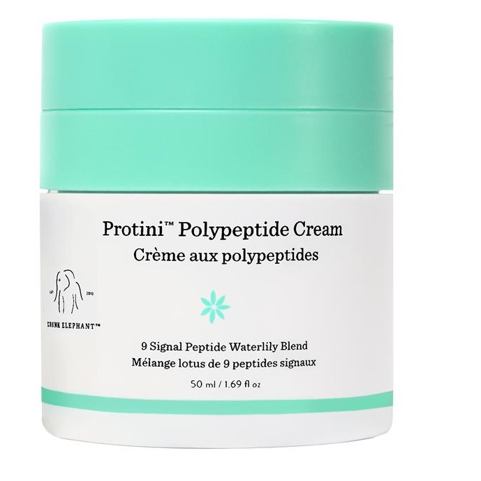 Drunk Elephant Protini™ Polypeptide Cream