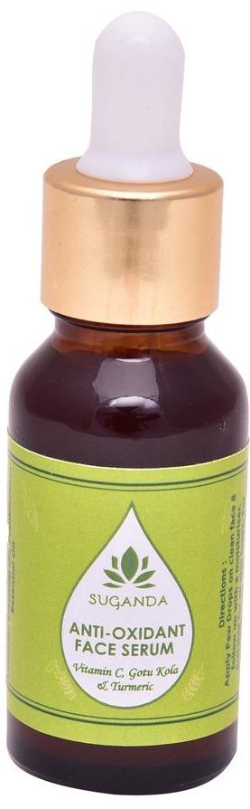 Sugandha Antioxidant Serum