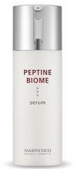 Swanicoco Peptine Biome Serum