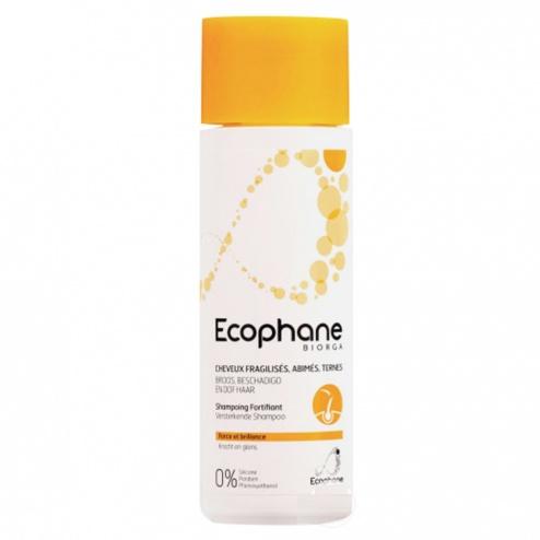 Ecophane Biorga Shampoing Fortifiant