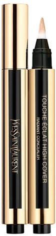 Yves Saint Laurent Touche Éclat Illuminating Concealer Pen
