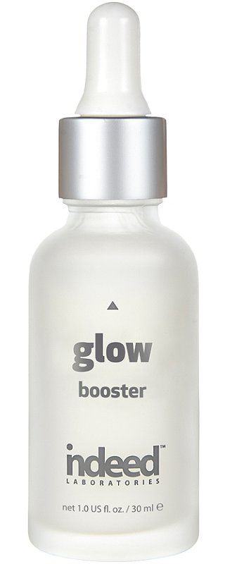 Indeed Labs Glow Booster