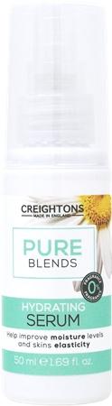 Creightons Pure Blends Hydrating Serum