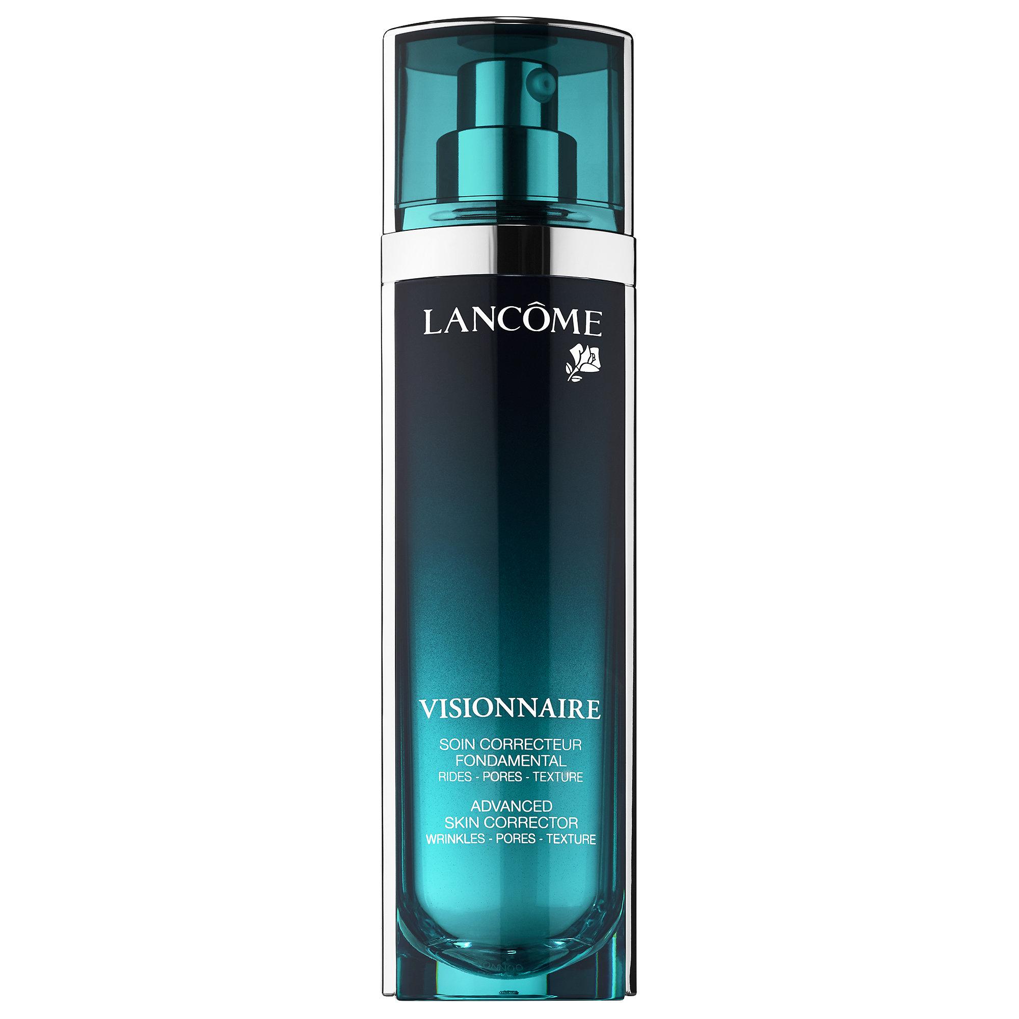 Lancôme Lancôme Visionnaire Advanced Skin Corrector