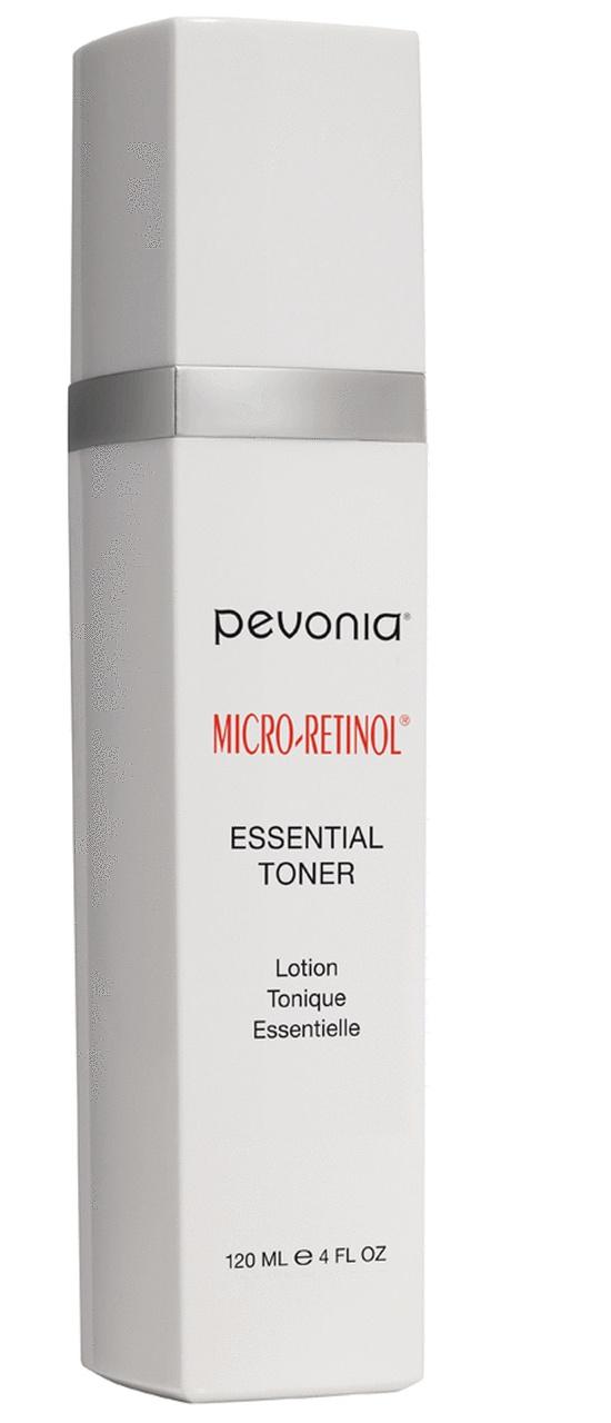 Pevonia Micro-Retinol® Essential Toner