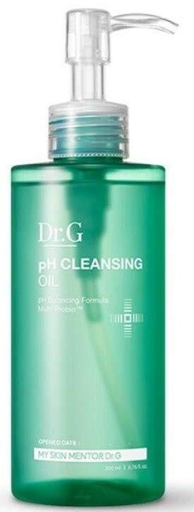 Dr. G Ph Cleansing Oil