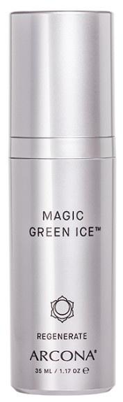 Arcona Magic Green Ice™
