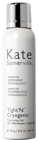 Kate Somerville Tight'N Cryogenic Tightening Gel
