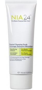Nia 24 Physical Cleansing Scrub