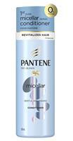 Pantene Pro V Blends Micellar Conditioner