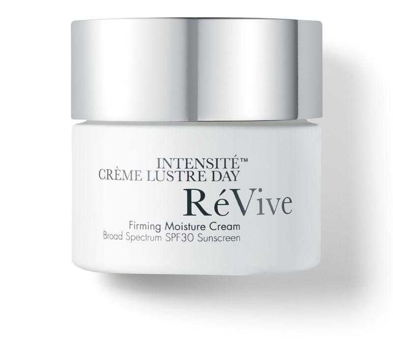 Revive Skincare Intensite Creme Lustre Spf 30 Day Cream