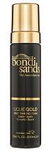 Bondi Sands Liquid Gold Self Tanning Foam
