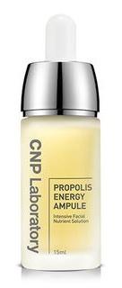 CNP Propolis Energy Ampule