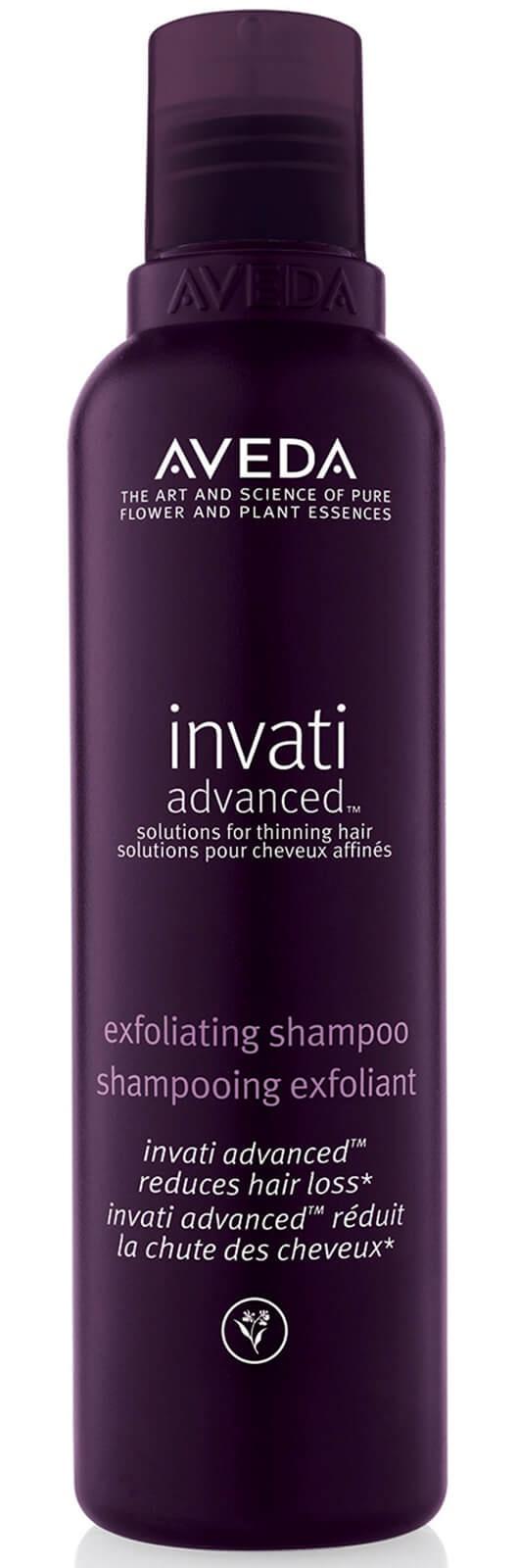 Aveda Invati Advanced ™ Exfoliating Shampoo