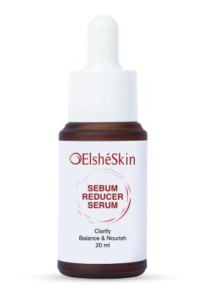 ElsheSkin Sebum Reducer Serum