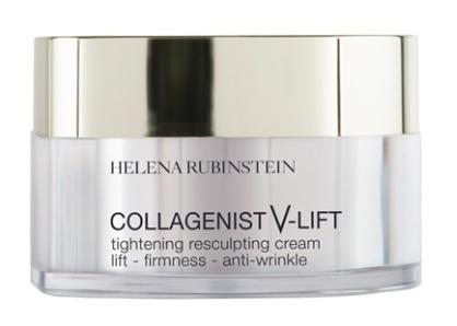 Helena Rubinstein Collagenist V-Lift Day Cream Normal Skin
