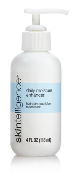 Skintellengence Daily Moisture Enhancer