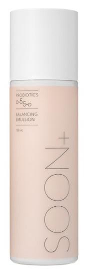 SOONPLUS 5.5 Balancing Emulsion
