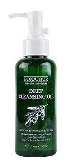 BONAJOUR Deep Cleansing Oil
