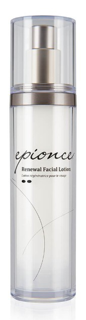 Epionce Renewal Facial Lotion