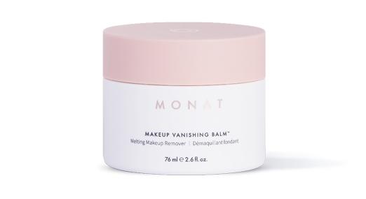 Monat Makeup Vanishing Balm