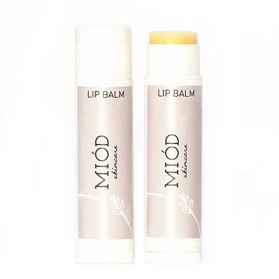 Miod Lip Balm