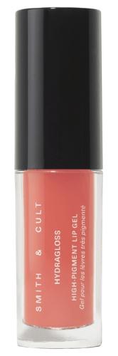 Smith & Cult Hydragloss High-Pigment Lip Gel