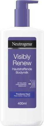 Neutrogena Body Milk Visibly Renew
