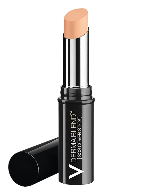 Vichy Dermablend Coverstick