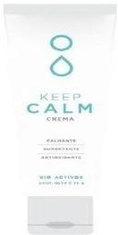 Icono Keep Mat Crema