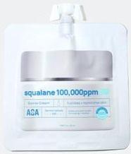 AOA Skin Squalane 100,000 Ppm Barrier Cream