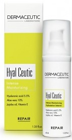 Dermaceutic Hyal Ceutic