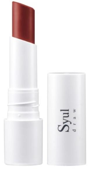 Swanicoco Show The Velvet Lipstick