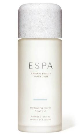 ESPA Hydrating Floral Spafresh