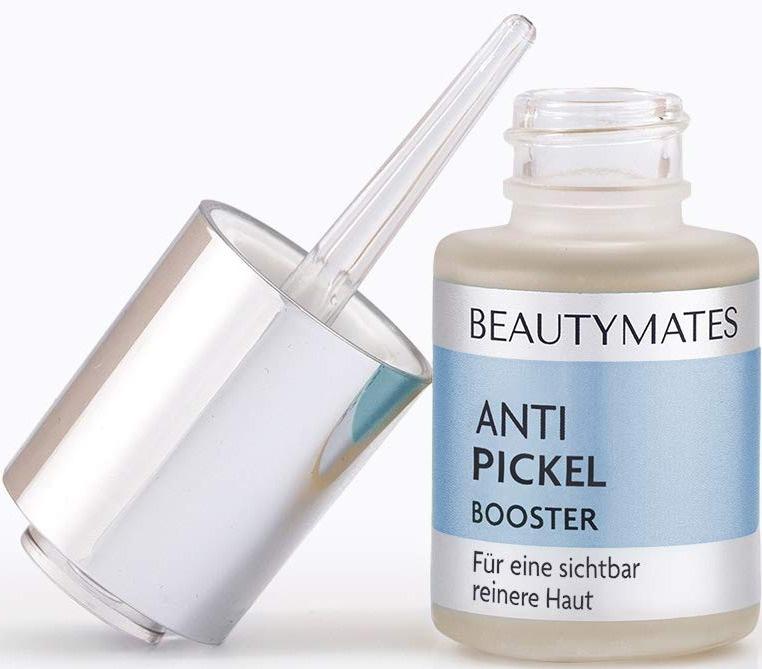 Beautymates Anti Pickel Booster