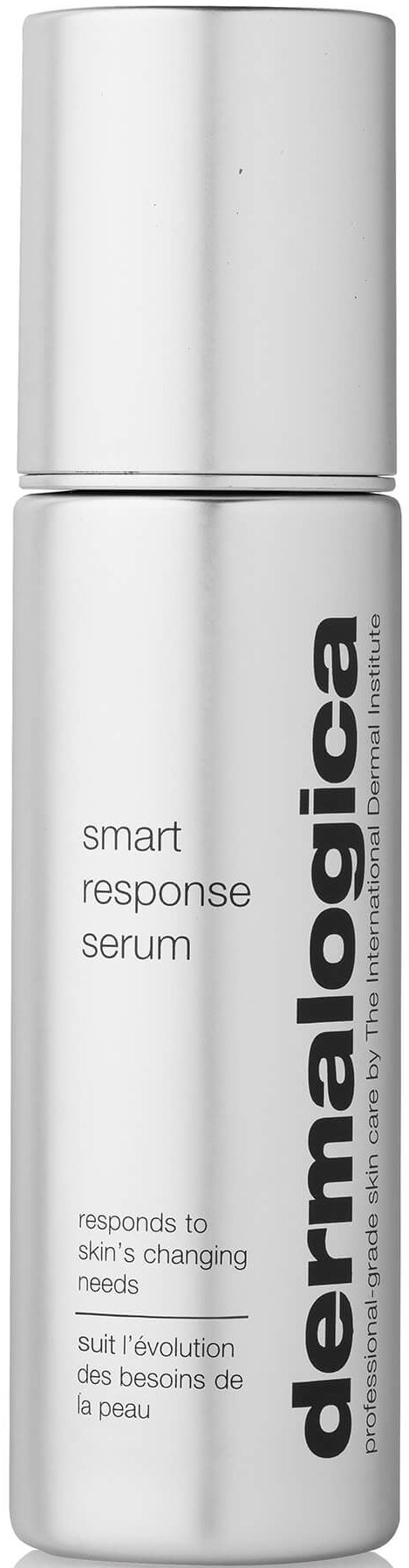 Dermalogica Smart Response Serum