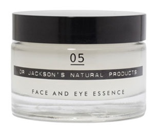 Dr. Jackson's Face & Eye Essence 05